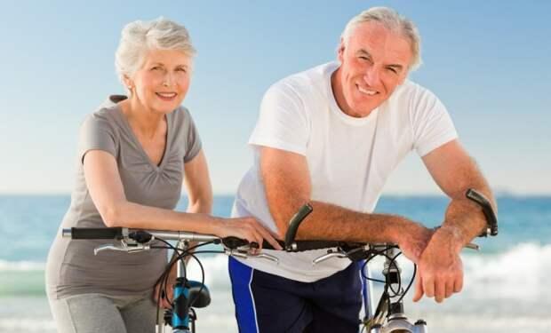Оказывается, в Европе не принято уступать место старшим.