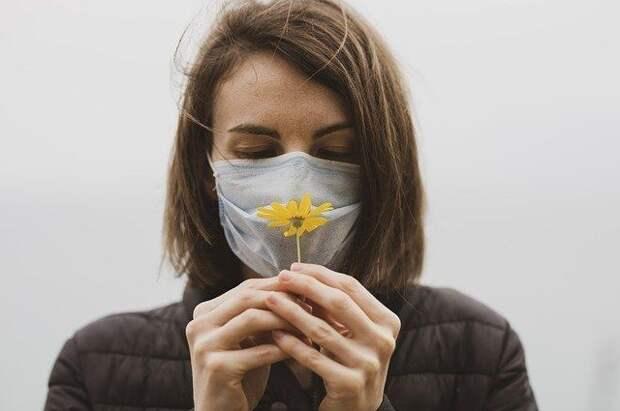 РФ не находится на пороге подъема заболеваемости COVID-19 - Роспотребнадзор