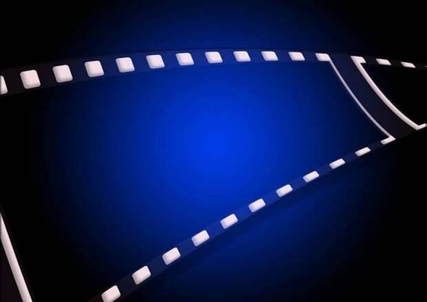 Netflix снимет сиквел фильма «Энола Холмс»