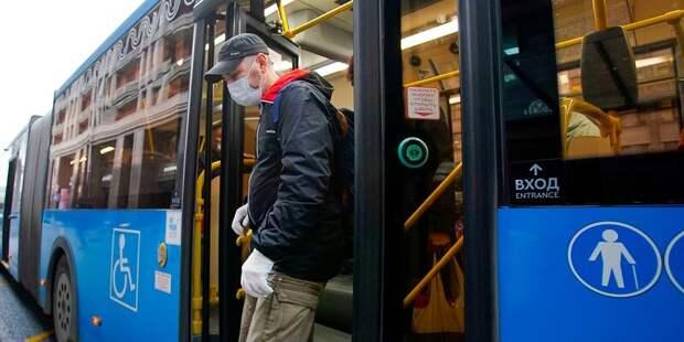 Памятка для пассажиров на время закрытия участка Люблинско-Дмитровской линии метро