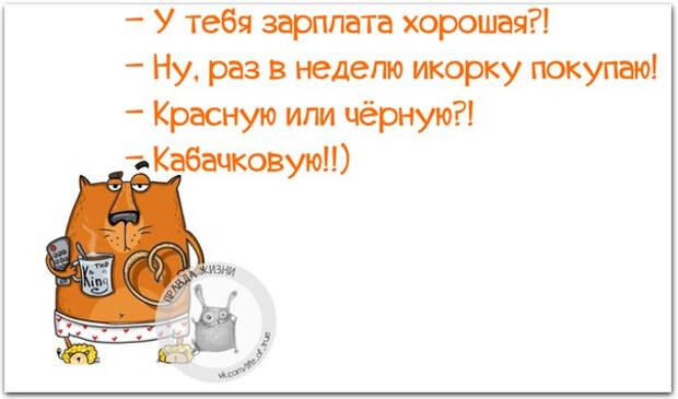 1426189643_frazki-24 (604x356, 126Kb)