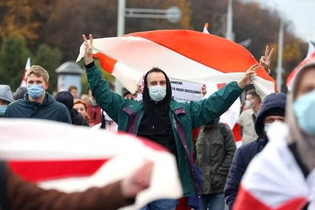 Фото: Стрингер/ТАСС