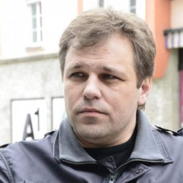 Переговоры ТКГ: неконструктивная  позиция Украины