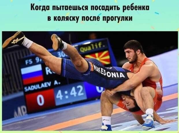budni_roditeley_02