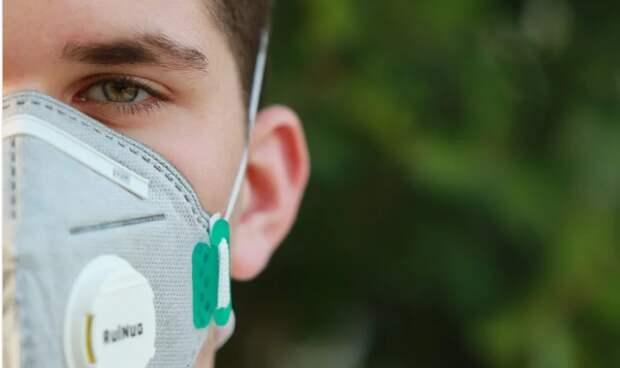 В Севастополе зарегистрированы 13 новых случаев заболевания COVID-19