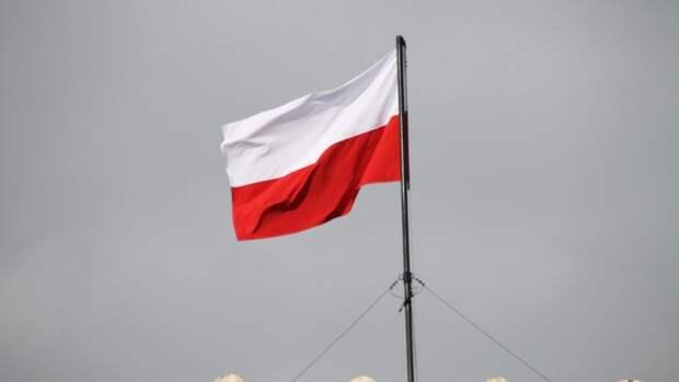 Польше посоветовали бросить Запад ради России