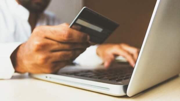 Российские банки поддержали идею ЦБ ограничивать онлайн-операции клиентов