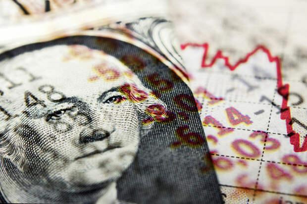 ФРС США приготовила для курса доллара плохие новости