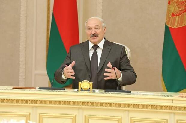 Глава ВЦИОМ назвал самых популярных в России зарубежных политиков