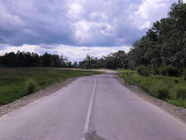 На дорогах Забайкалья за прошедшие сутки произошло 20 ДТП