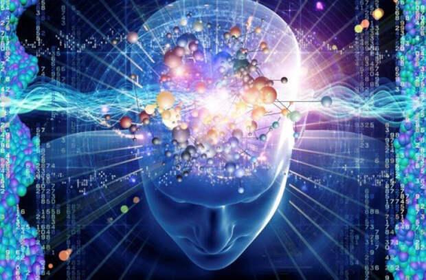 10 трюков, которые дают неожиданную силу мозгу