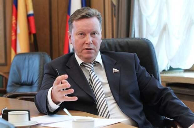 В России предложили ввести уголовную ответственность для наркоманов
