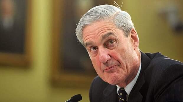 «Там целый клубок змей и змеенышей»: в Совфеде объяснили провокацию Мюллера с незаконной слежкой за россиянами