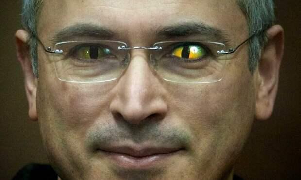 В эти дни убийцы, неудачники, русофобы и «дырявые» соберутся на форуме Каспарова и Ходорковского