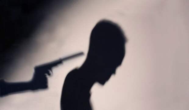 ВЮжной Каролине вкачестве способа смертной казни утвержден расстрел