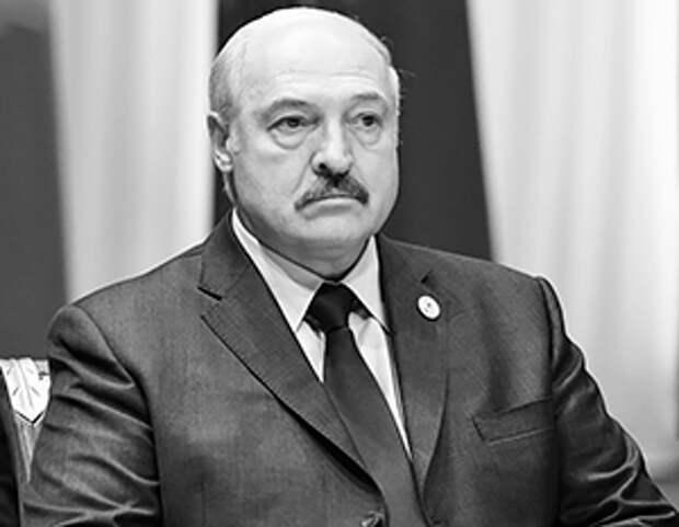 Сенатор: США отнимают у Лукашенко «нефтяную конфетку»