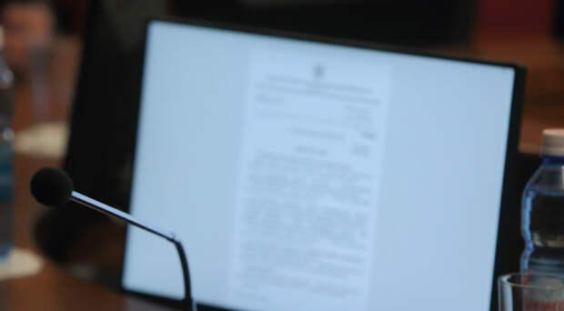 Больше дюжины красноярских депутатов лишились полномочий из-за сведений о дох...