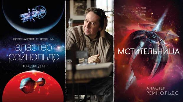 Талантлив по всем: три современных писателя, которые могли бы сделать карьеру художников Фантастика, Фэнтези, Иллюстрации, Ужасы, Длиннопост