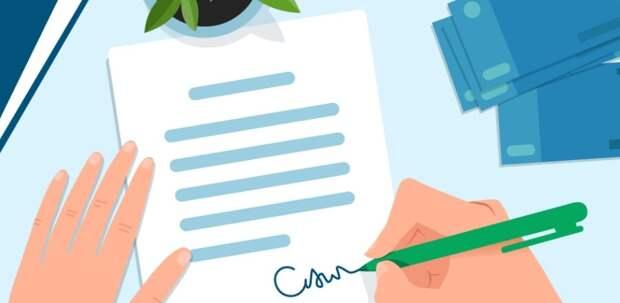Аванс или задаток: расскажу как правильно оформить предоплату за квартиру