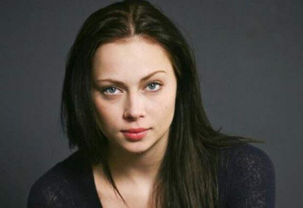 Самбурская рассказала, как потратила первый гонорар за «Универ»