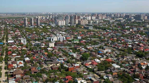 Кубань заняла четвертое место в рейтинге регионов по динамике рынка труда