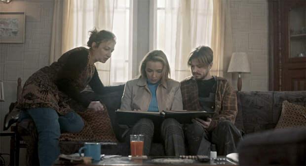Правда о России, которую смогли показать британцы в сериале «Убивая Еву»