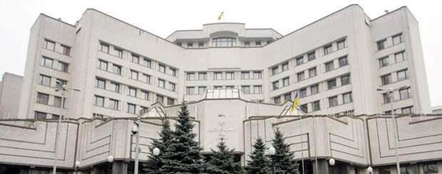«Российский тоталитаризм» бессильно опускает руки перед украинской демократией