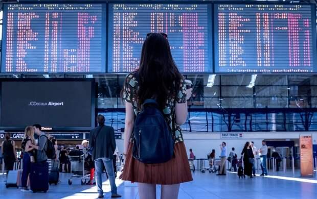 Объявлен рейтинг самых безопасных авиакомпаний мира в 2021 году
