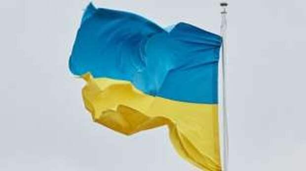 В Киеве сказали, что мешает имплементации «формулы Штайнмайера»