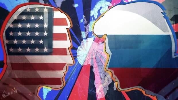 """NI призвал США """"не связываться"""" с российской армией"""