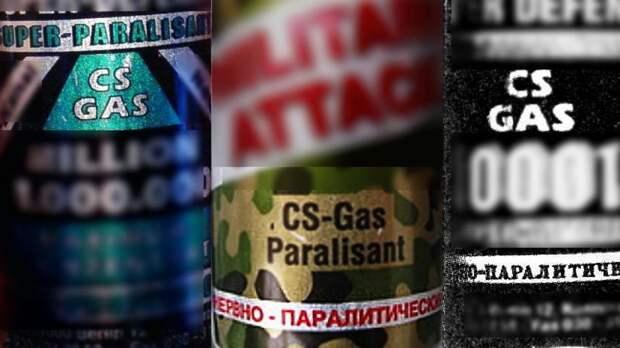 Взрыв газового баллона в Хабаровском крае унес жизни двух человек