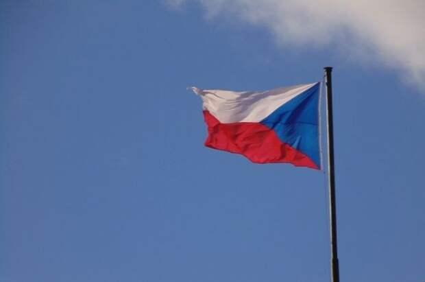 МИД напомнил Чехии о «немалой недвижимости» в российской столице