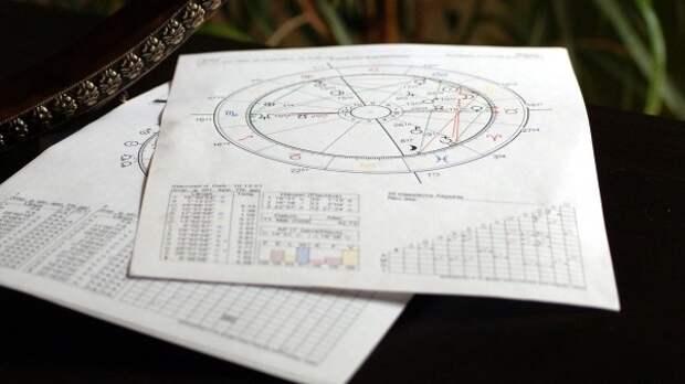 Астрологи назвали знаки зодиака, которые будут отвратительными мужьями
