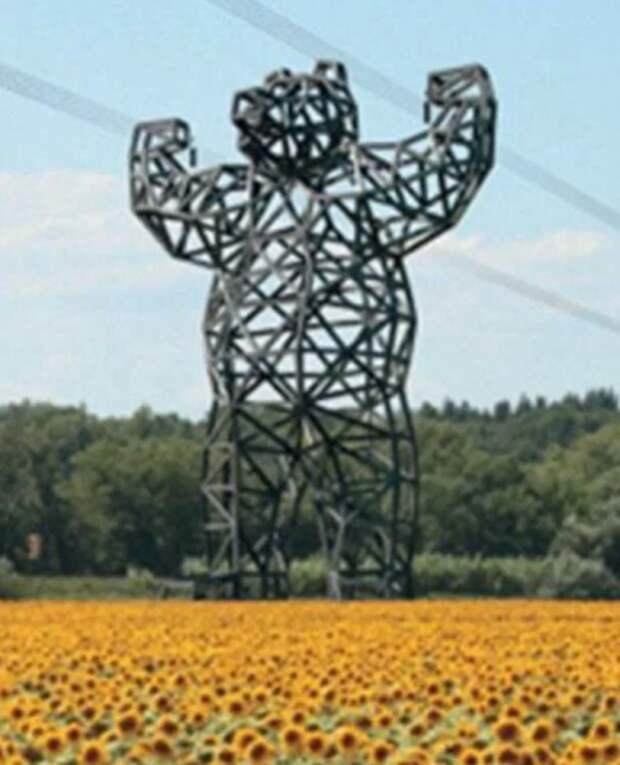 Эстония согласилась покупать дешёвое российское электричество вместо дорогого европейского