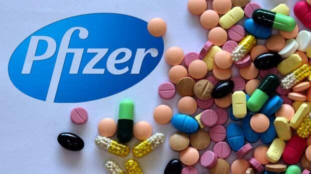 """Pfizer-побочные-эффекты-1024x576 Неожиданная """"побочка"""". Препарат Pfizer вызвал у итальянского пенсионера гиперсексуальность и тягу к азартным играм"""