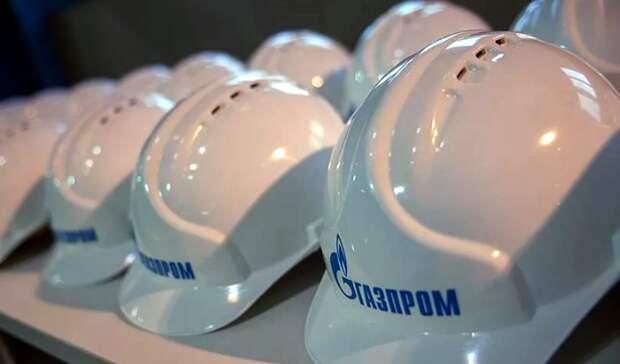 Строителям «Газпрома» вновь начали задерживать заработную плату