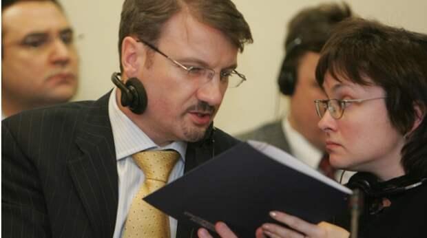 Центробанк ударил по Сберу: введены санкции