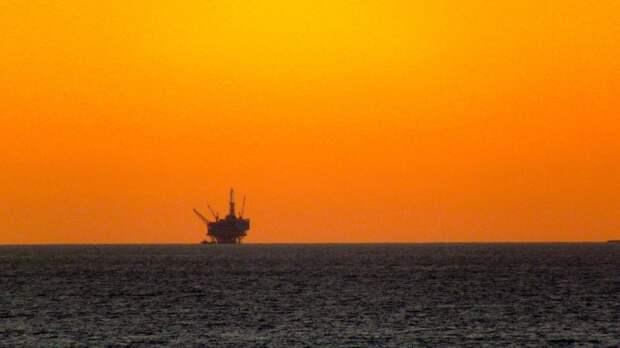 Rystad Energy: запасы нефти Big Oil могут закончиться через 15 лет
