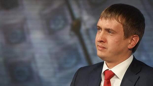 Генеральный секретарь РФС Алаев назвал российский футбол мировым флагманом