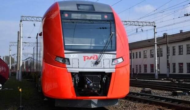 Компенсационные автобусы запустят на Савеловском направлении МЖД