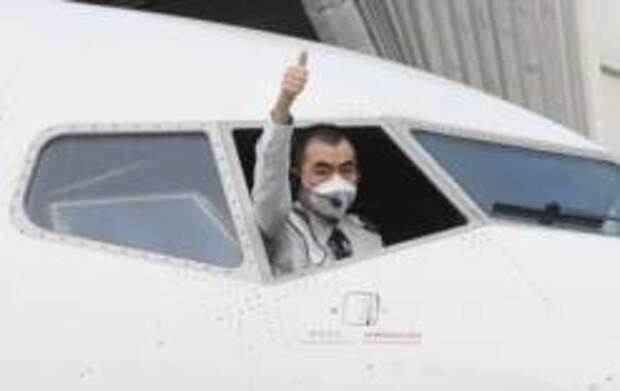 Эксперты рассказали, как изменятся цены на авиабилеты по России летом