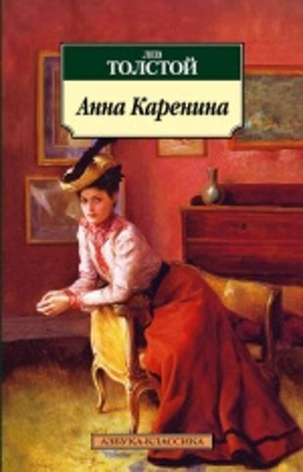 20 книг с удачным началом