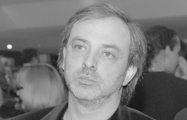 Борис Краснов оставил после себя 30-миллионный долг