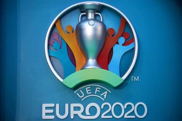 Иностранные болельщики смогут приехать в Россию на Евро-2020 без виз