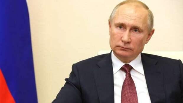 У Путина в Германии нашлись защитники: Навального не пустили даже на порог - Bild