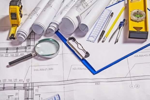 Зачем проводится метрологическая экспертиза документации