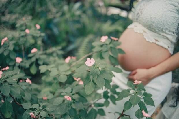 Как решиться на ЭКО: первые шаги на пути к малышу