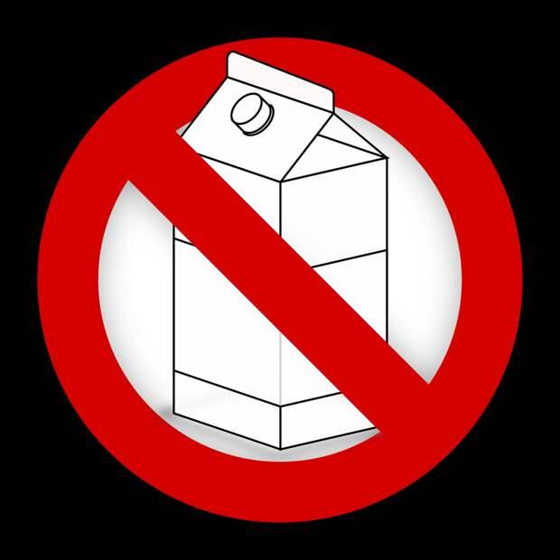 Трансжиры, соль и красители. Представляем топ-10 самых вредных для здоровья продуктов