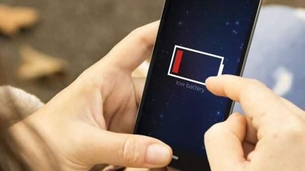 Xiaomi научит свои смартфоны работать практически вечно