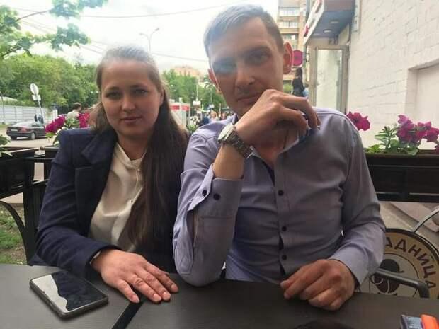 В Сети появились фото Аллы Пугачевой-младшей - внучки Примадонны